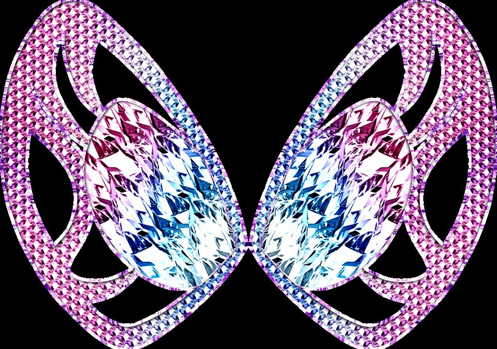 Artist Couture Diamond Glow Powder Uk