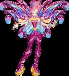Feelie - Bloomix Fairy