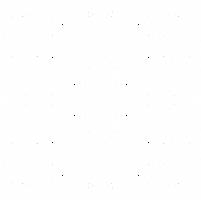 Tynix - Leggings pattern by Feeleam