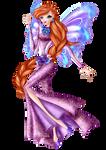 Bloom ONYRIX (WOW 2 Transformation)