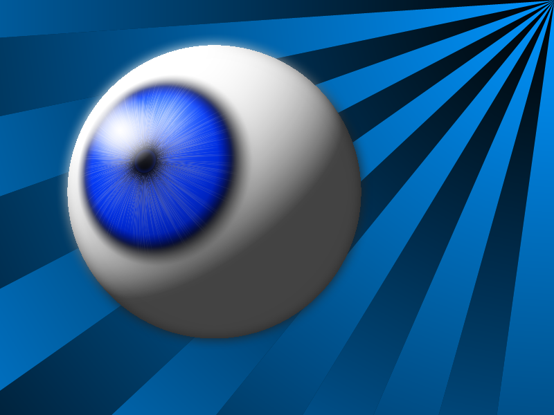 Eye_See_You_by_jacksbf123.png