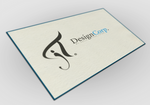 jT. DesignCorp.