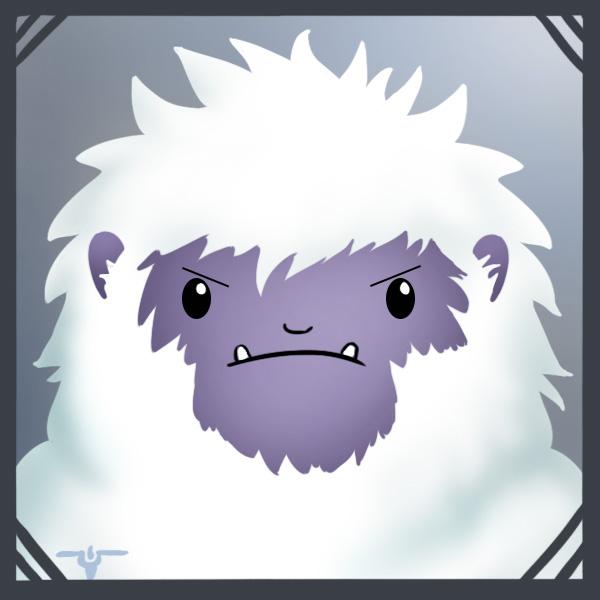 Yeti576 Avatar