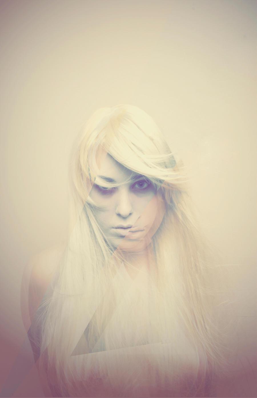 Mist by stormMajki