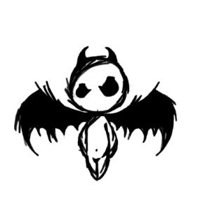 impish-angel's Profile Picture