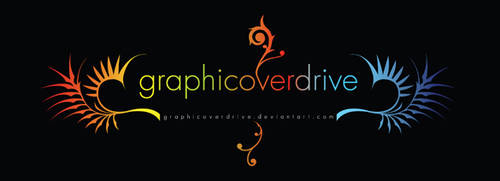 Deviant Id Black by graphicoverdrive