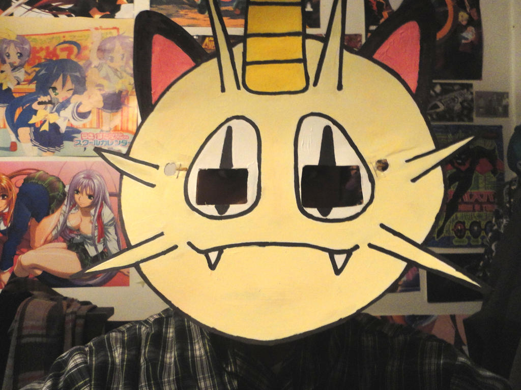 Pokemon Bedroom Wallpaper Uk