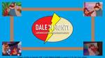 Dale 'N Monty by beavers2010