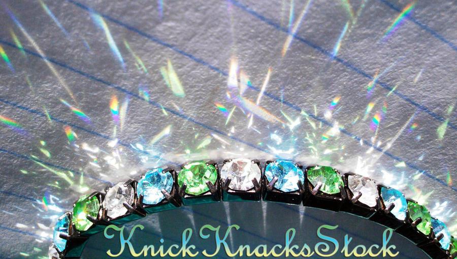 KnickKnacksStock's Profile Picture