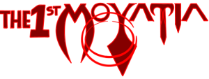 The1stMoyatia's Profile Picture
