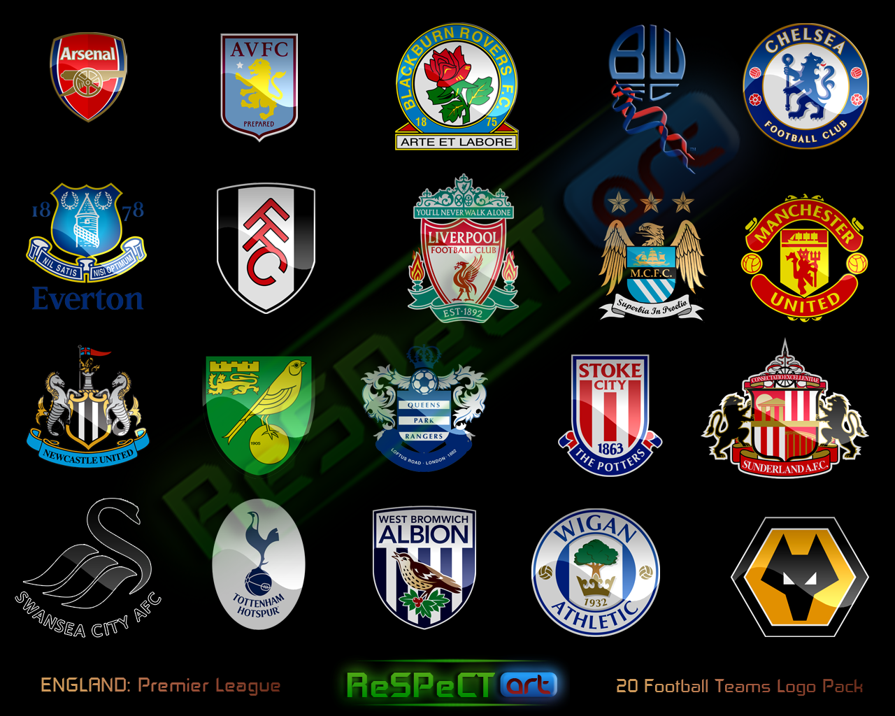england__premier_league_football_teams_logo_pack_by_respects-d5e7m2y.png