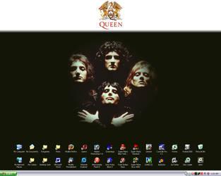 Desktop : 9-1-2008 by WAC01