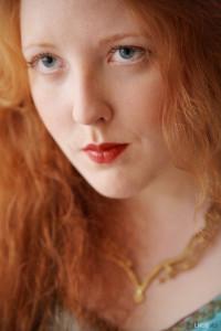 Cinniuint's Profile Picture