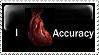 I Heart Stamp by PsychoMonkeyShogun