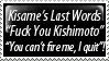 Naruto 508 Spoiler Stamp by PsychoMonkeyShogun