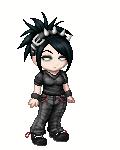 Black Rose costume 2 by bianca-b9k4