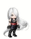 Lucy Dark by bianca-b9k4
