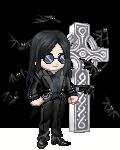 Ozzy Osbourne - Tribute by bianca-b9k4
