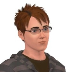 andry796's Profile Picture