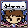 Starprints Gnome Avatar by starprints