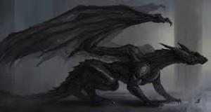 dragonlord573's Profile Picture