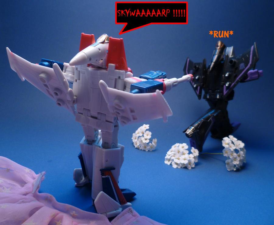 Vos montages photos TF humoristiques   Vos Modes Stealth Force de vos TF en photo Seekers_fairytale_fail_02_by_aujeanpas-d3e7yxc