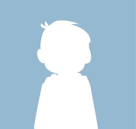 Eddsworld - unknown profile by xNAMENLOSERx on DeviantArt