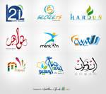 of my logos_ part 1