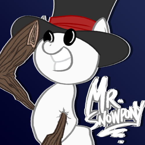 KYMSnowman's Profile Picture