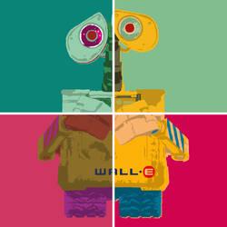 Andy WALL-hol