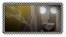 Sneaky Face-stamp by Masuta-Herushingu