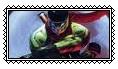 Shinobi- stamp by Masuta-Herushingu