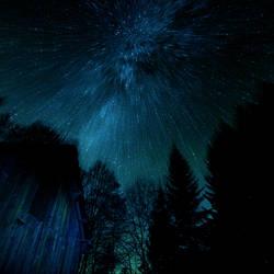 Stardust 2 by Jabawock