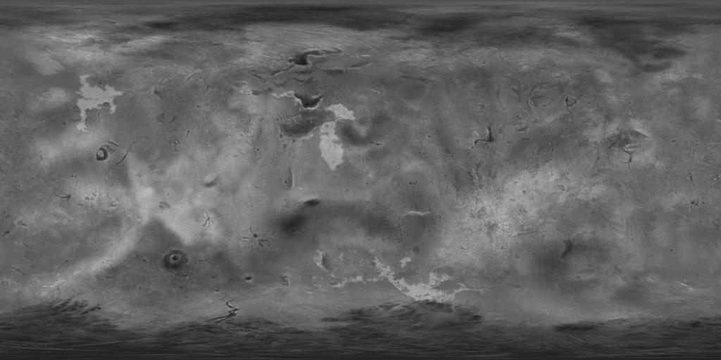 Io height map by Kexitt on DeviantArt