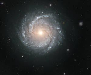 NGC 6136
