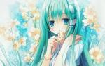Beautiful-Anime-Girl-3