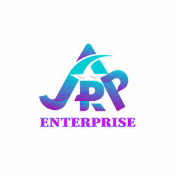 Simple and creative logo by HasnainYaseen