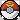 Pokeball bullet- Sport Ball