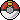 Pokeball bullet- Repeat Ball by BlazingStarO