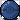 Pokeball bullet- Contest Capsule by BlazingStarO