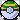 Pokeball bullet- Nest Ball