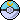 Pokeball bullet- Moon Ball by BlazingStarO