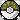 Pokeball bullet- Safari Ball