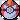 Pokeball bullet- Timer Ball by BlazingStarO