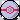 Pokeball bullet- Premier Ball