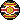Pokeball bullet- Luxury Ball by BlazingStarO
