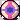 Pokeball bullet- Heal Ball by BlazingStarO