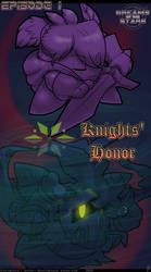 DotS- Ep1 Knights Honor COVER