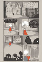 bURIED Page 2 by Monecule