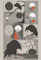 bURIED Page 7 by Monecule